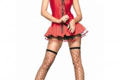 red-hot-devil-halloween-costume-800x1067